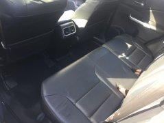 出售2015年Honda CRV EXL 里程45000迈,